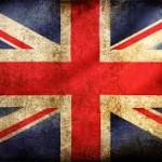 engelsk flagga 3